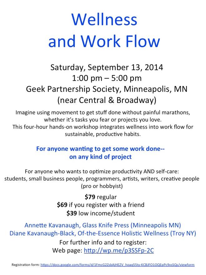 2014-09-06 Wellness&Workflow-4